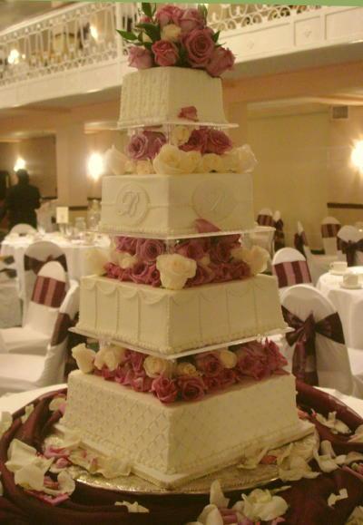 Best Wedding Cakes In San Antonio  San Antonio Wedding Sweet Wedding Cake Vendors