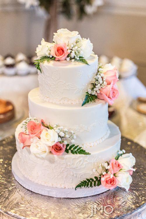 Best Wedding Cakes In San Antonio  72 best Wedding by the Ozunas images on Pinterest