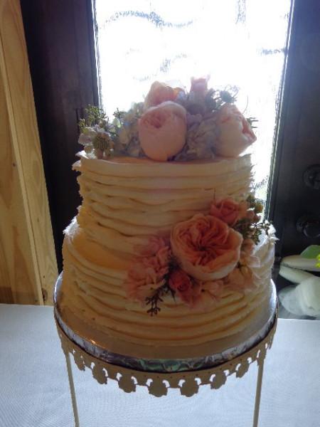 Best Wedding Cakes In San Antonio  Amazing Wedding Cakes of San Antonio