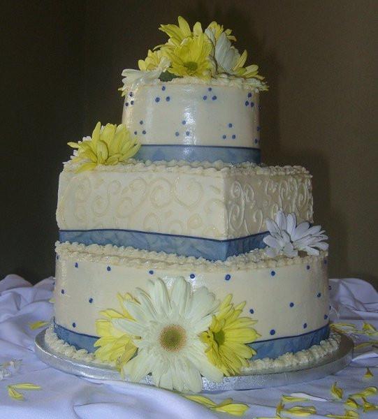 Best Wedding Cakes In San Antonio  San antonio wedding cakes idea in 2017