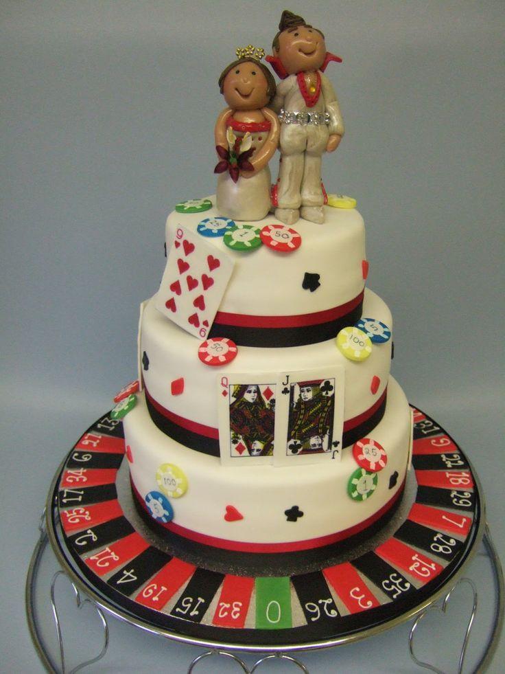 Best Wedding Cakes Las Vegas  61 best ing to America Wedding images on Pinterest