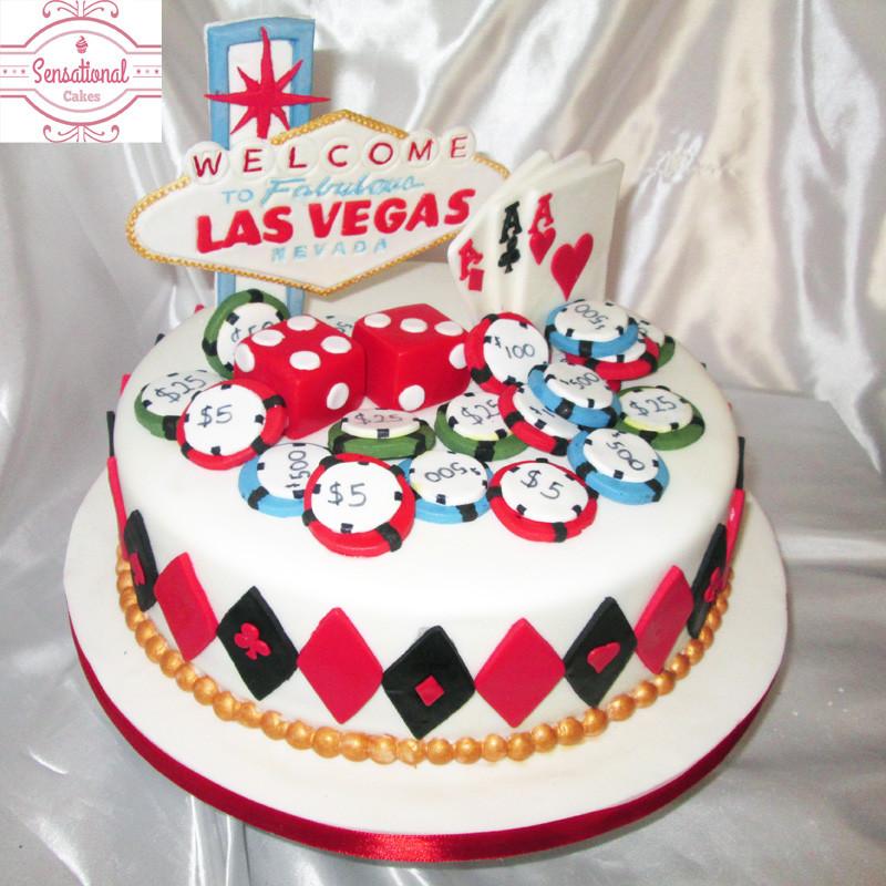 Best Wedding Cakes Las Vegas  Las Vegas Cake Sensational Cakes