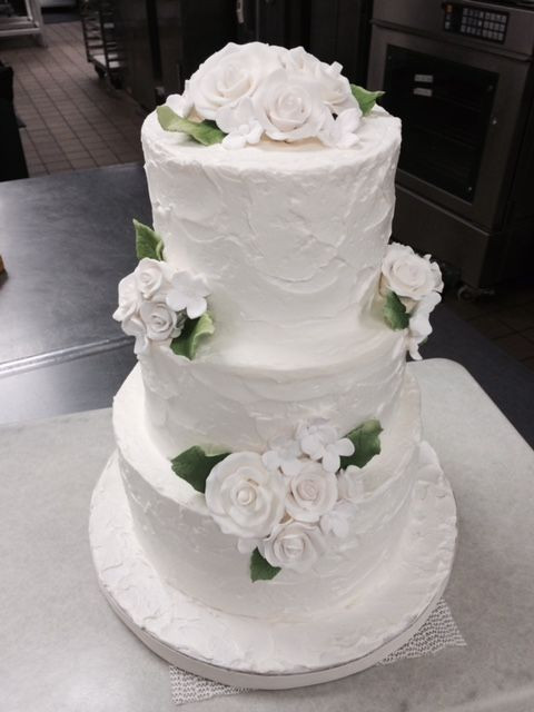 Best Wedding Cakes New Orleans  75 best images about Wedding Cakes on Pinterest