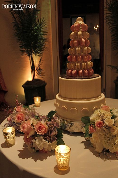 Best Wedding Cakes New Orleans  Wedding cake new orleans idea in 2017