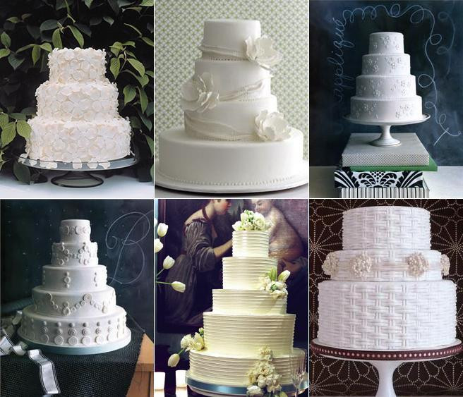 Best Wedding Cakes New Orleans  Cutting of the Wedding Cake – Chef Varun Inamdar