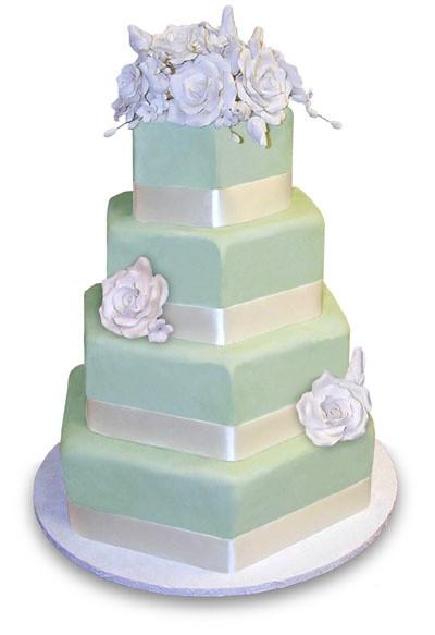 Best Wedding Cakes Seattle  16 best Seattle wedding cakes images on Pinterest