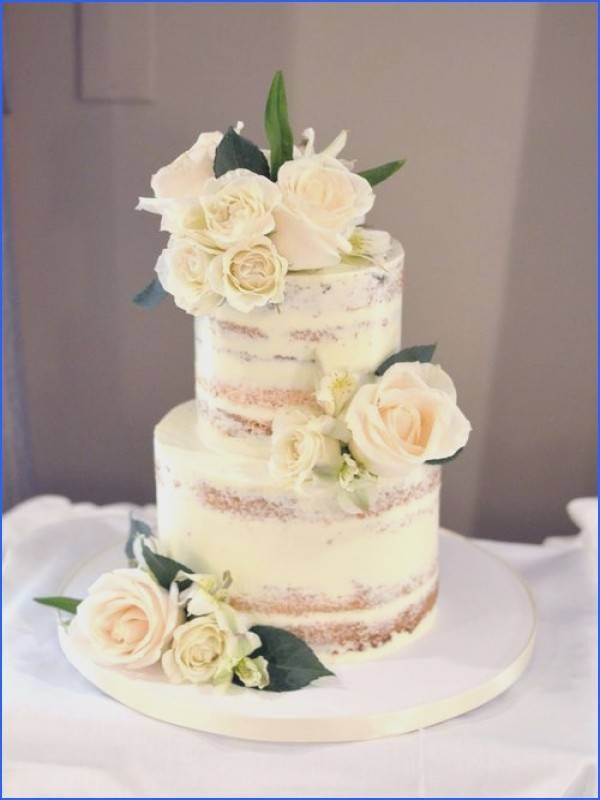 Best Wedding Cakes Seattle  Wedding Cakes Seattle