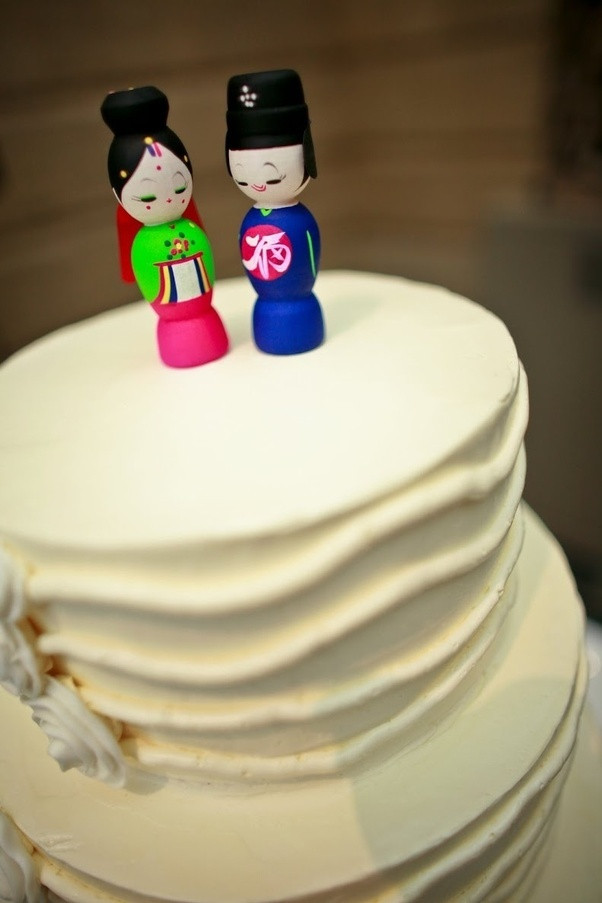 Best Wedding Cakes Seattle  Where is the best wedding cake bakery in Seattle Quora