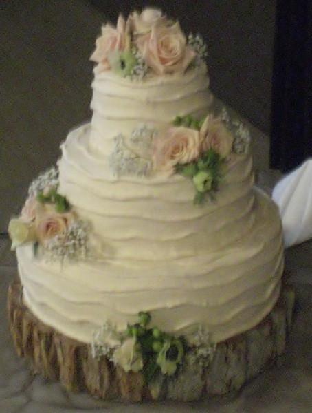 Best Wedding Cakes Seattle  72 best Wedding Cake images on Pinterest