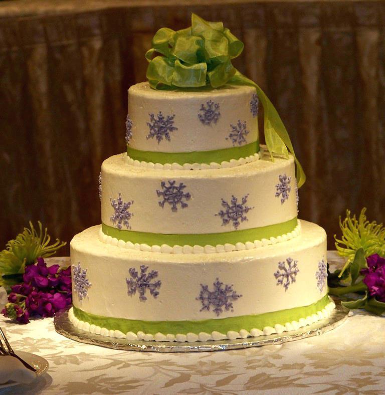 Best Wedding Cakes Seattle  S Wedding Cakes Seattle Cake Cheap Best Summer Dress for