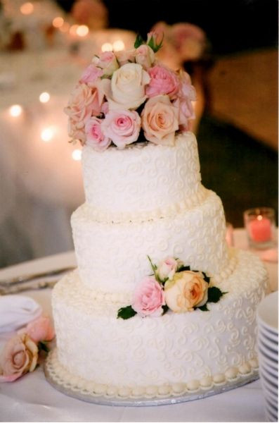 Best Wedding Cakes Seattle  17 best images about Wedding Cake on Pinterest