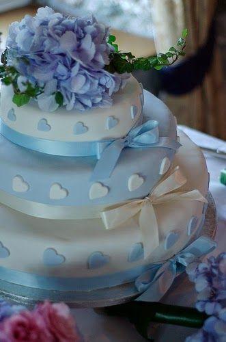 Best Wedding Cakes Seattle  38 best Wedding Cakes images on Pinterest