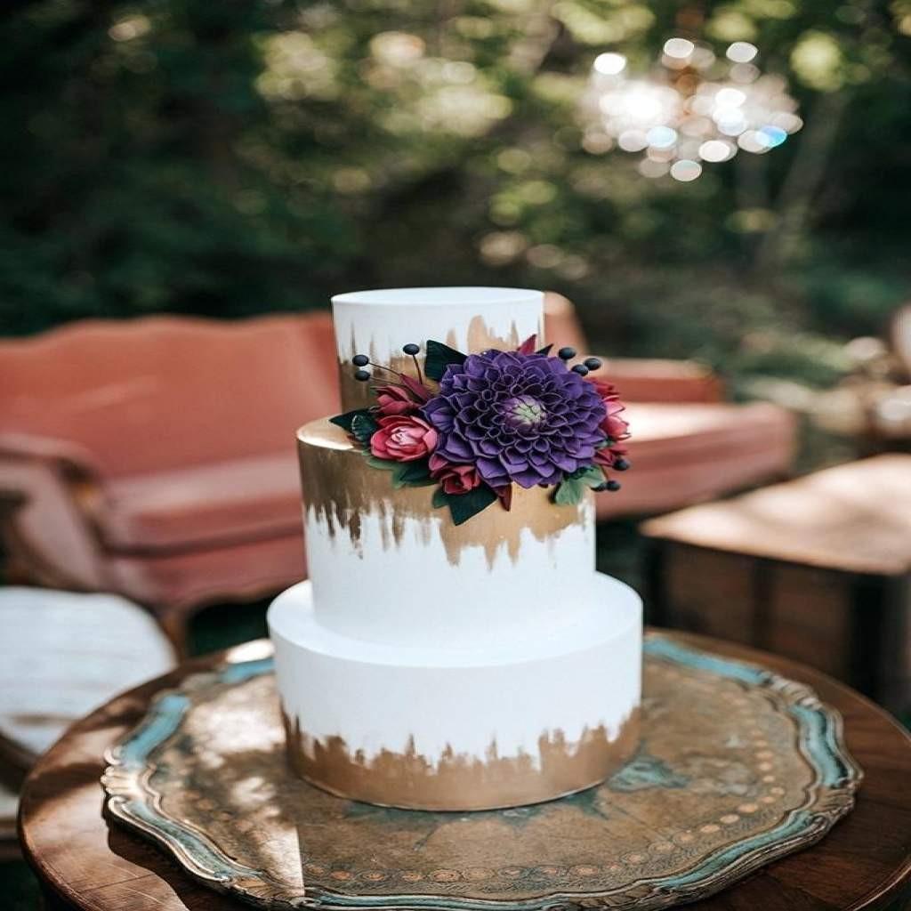 Best Wedding Cakes Seattle  Wedding Cakes Seattle insacent