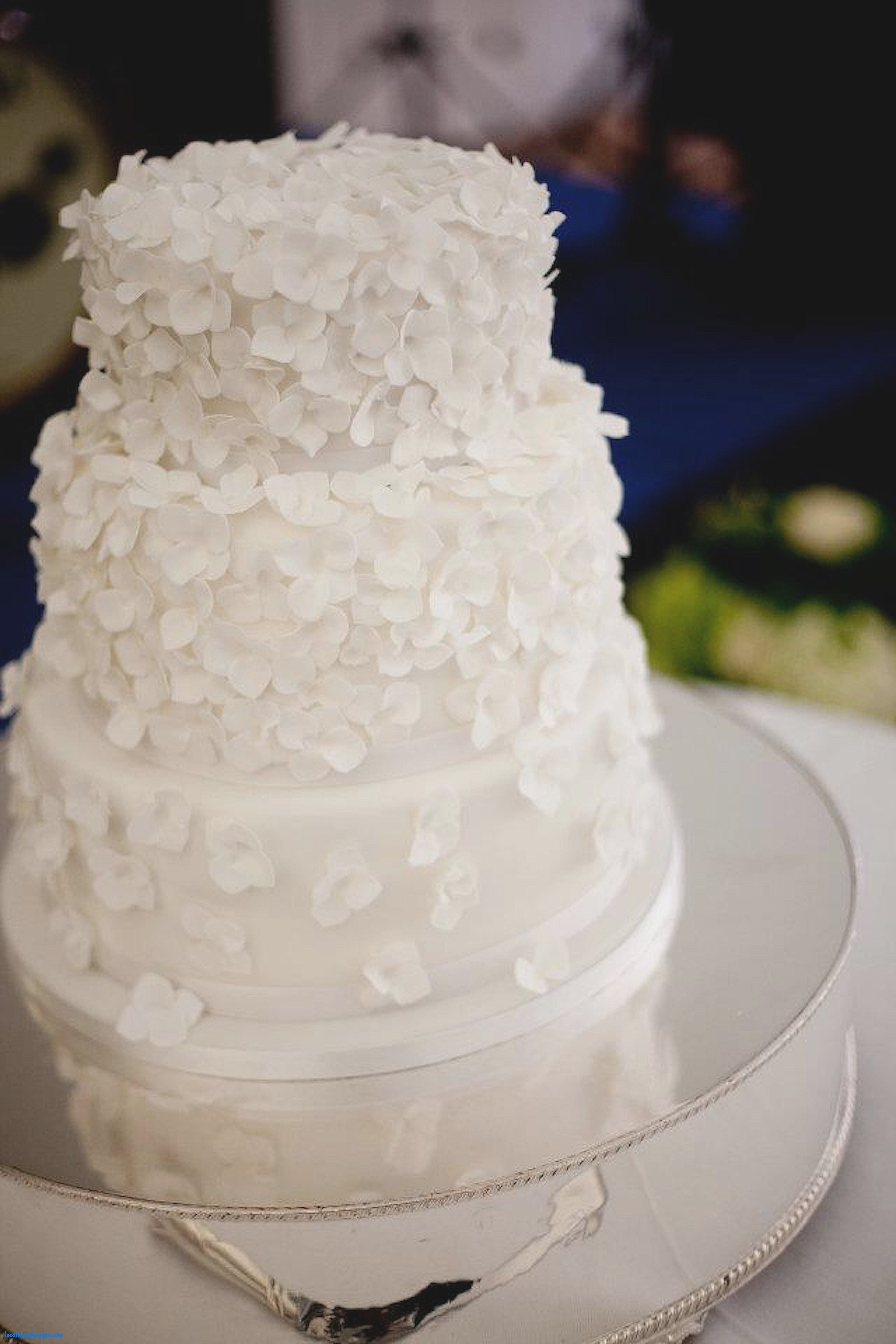 Best White Wedding Cake Recipe  Best Wedding Cake Recipes