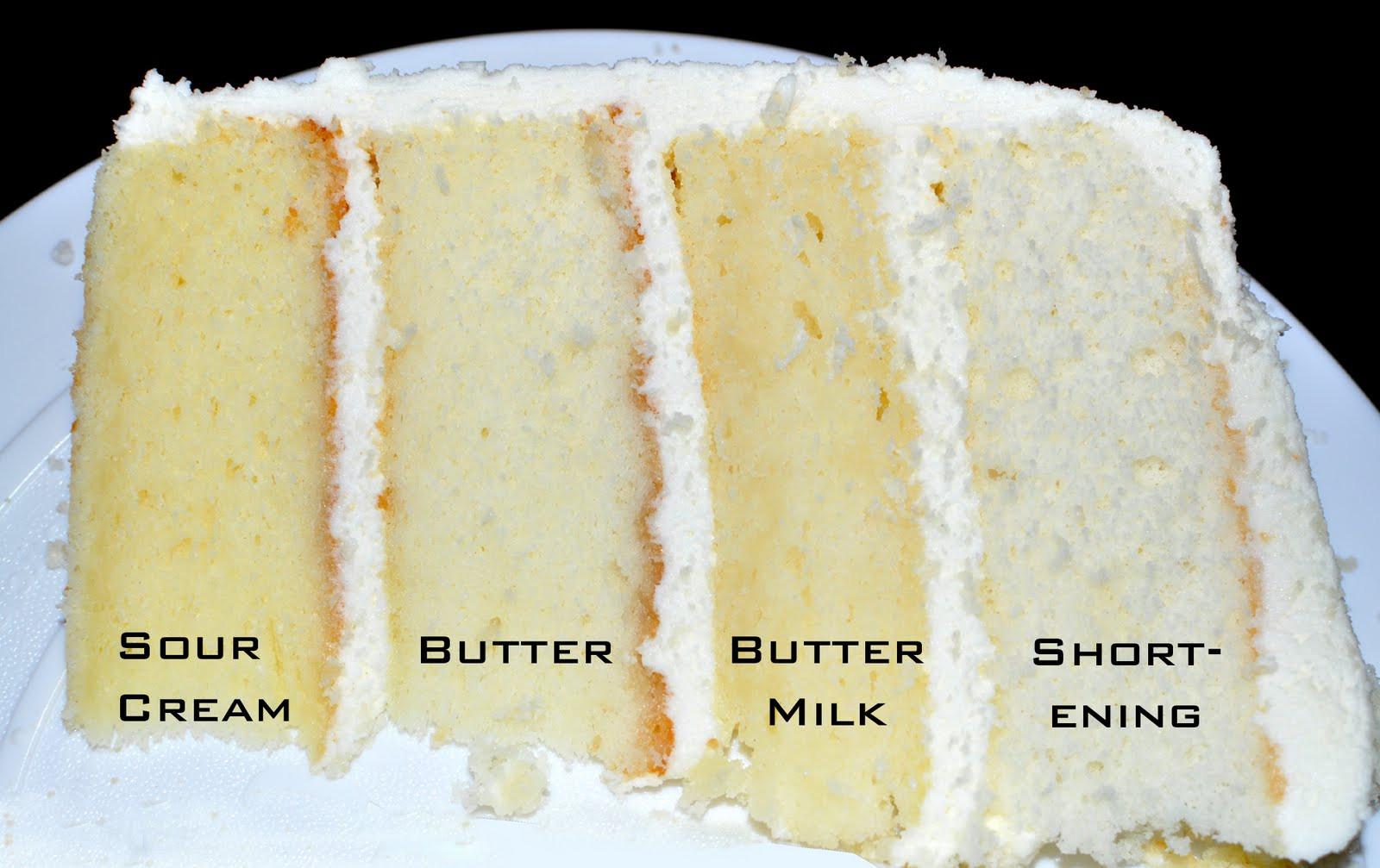 Best White Wedding Cake Recipe  Best white wedding cake recipes from scratch idea in