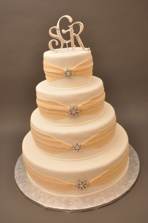 Bethel Bakery Wedding Cakes  1000 images about Wedding Cakes Bethel Bakery on