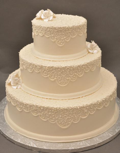 Bethel Bakery Wedding Cakes  Bethel Bakery Bethel Park PA Wedding Cake