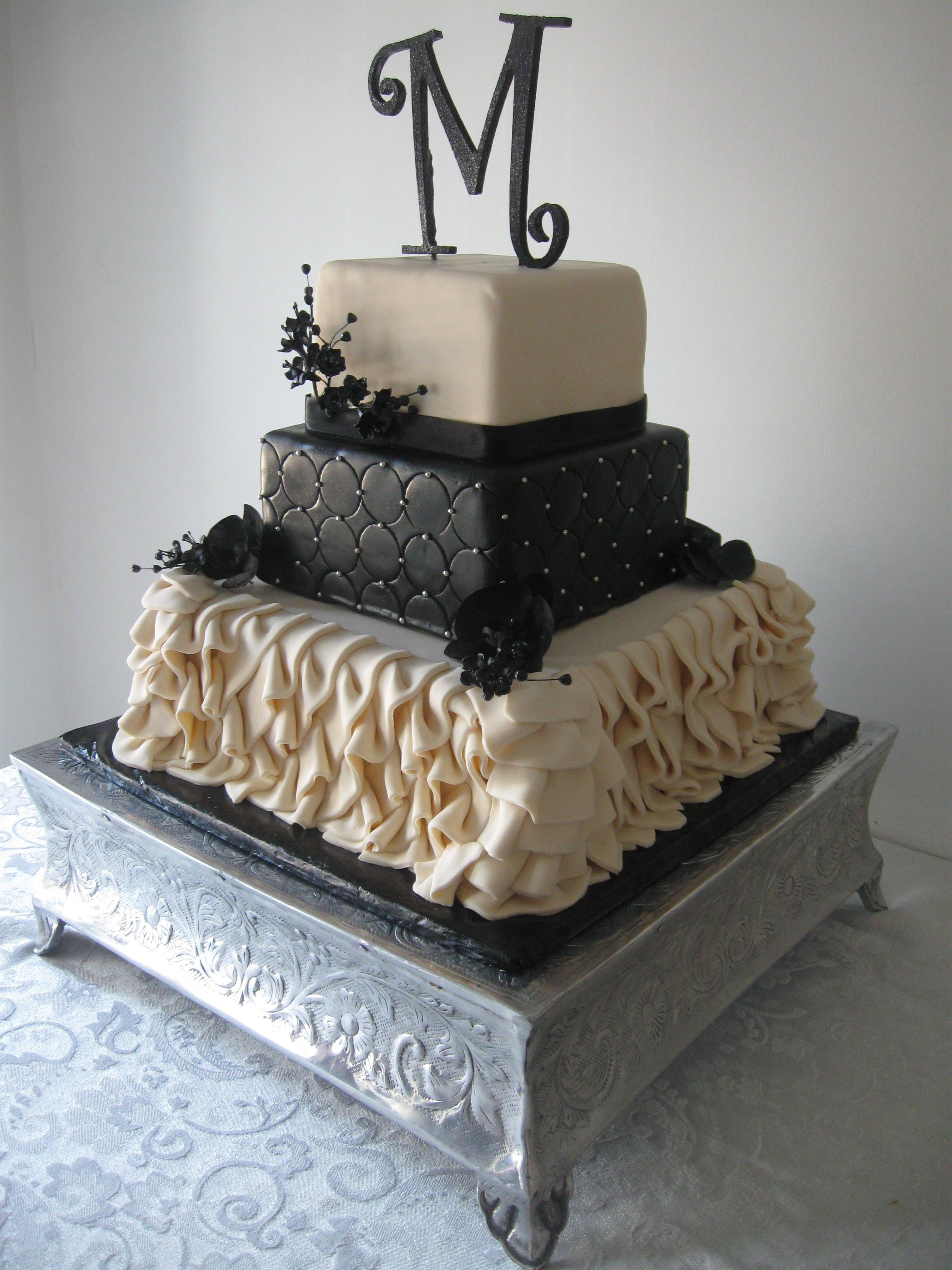 Bethel Bakery Wedding Cakes  Bethel Bakery Wedding Cakes