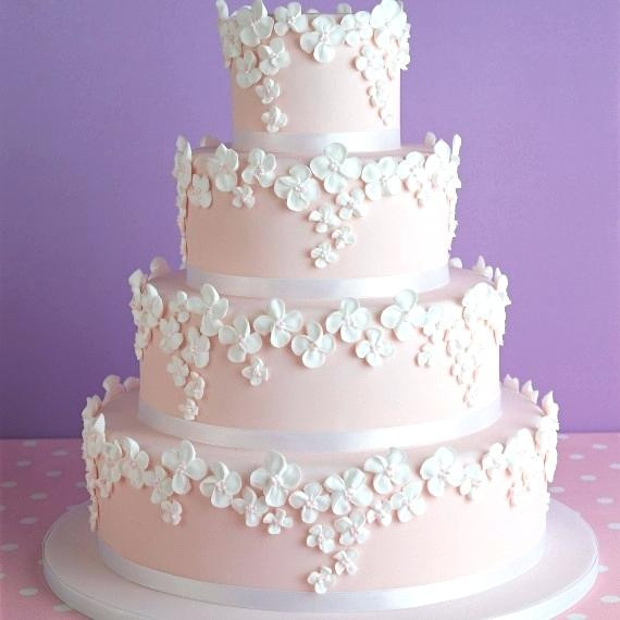 Betty Crocker Mexican Wedding Cakes  Recipe For Wedding Cake Mexican Cakes Betty Crocker Icing