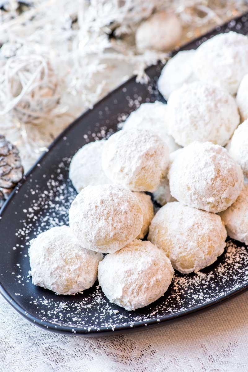 Betty Crocker Mexican Wedding Cakes  Wedding Cake Great Spanish Wedding Cookies Ideas