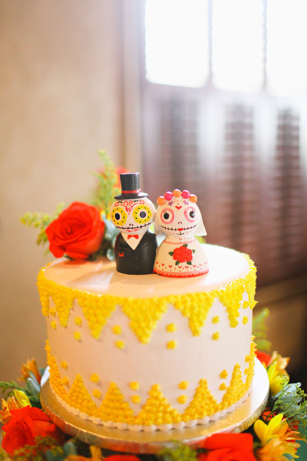 Betty Crocker Mexican Wedding Cakes  betty crocker mexican wedding cakes Mexican Wedding