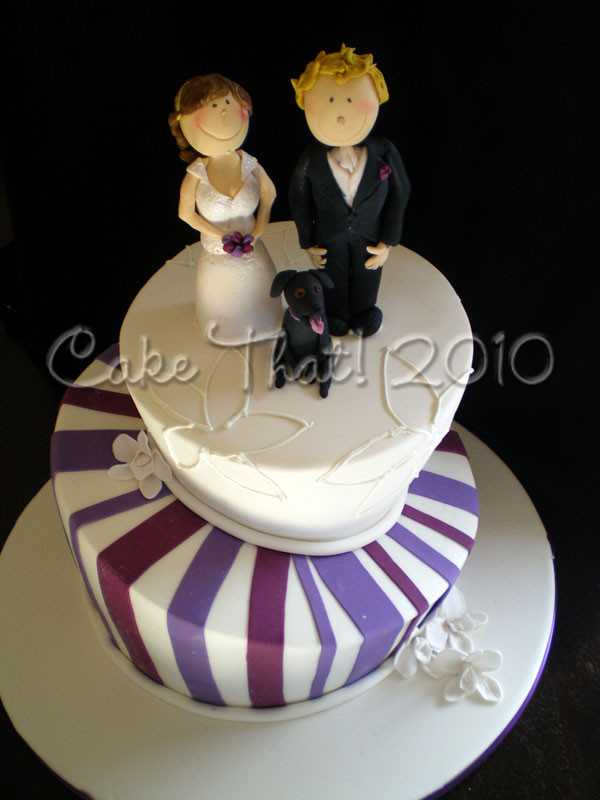 Bjs Wedding Cakes  Bjs Cakes Cake Ideas and Designs