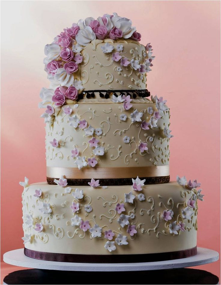 Bjs Wedding Cakes  Bjs Cakes Birthday Cake Ideas and Designs