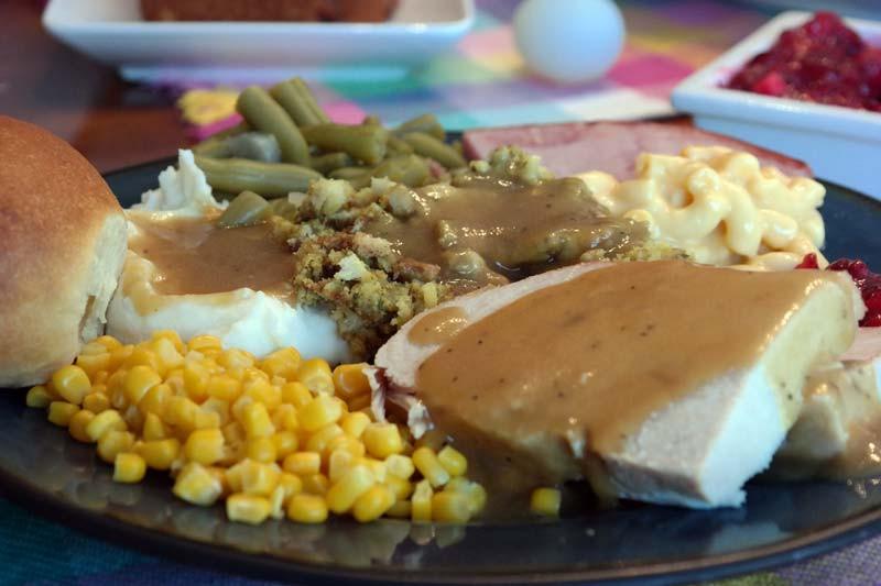 Bob Evans Easter Dinner  Order an Easter Feast for a Stress Free Easter Akron