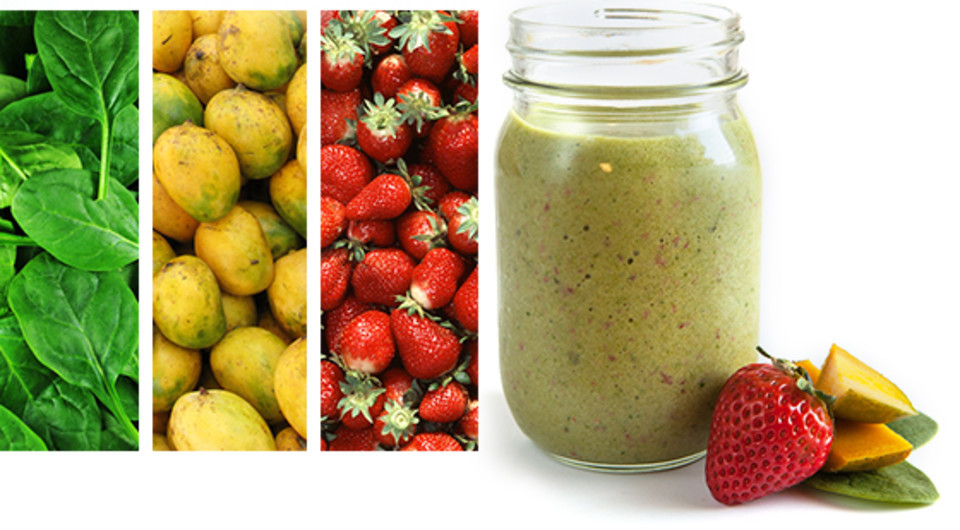 Bodybuilding Healthy Snacks  Feast Like A Beast 8 Must Try Healthy Whey Protein Snacks
