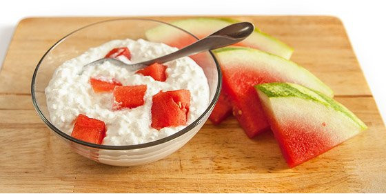 Bodybuilding Healthy Snacks  3 Healthy Between Meal Snack Recipes