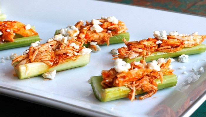 Bodybuilding Healthy Snacks  The 25 Perfect Healthy Snacks For Every e To Eat