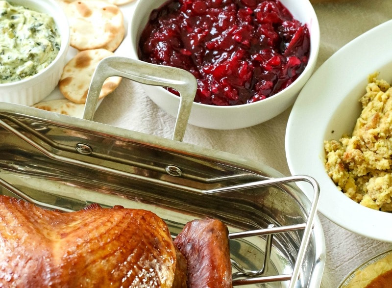 Boston Market Easter Dinner  Boston Market Thanksgiving Home Delivery All Things Mamma