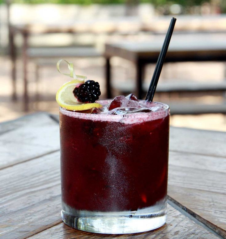 Bourbon Drinks For Summer  Best 25 Bourbon cocktails ideas on Pinterest