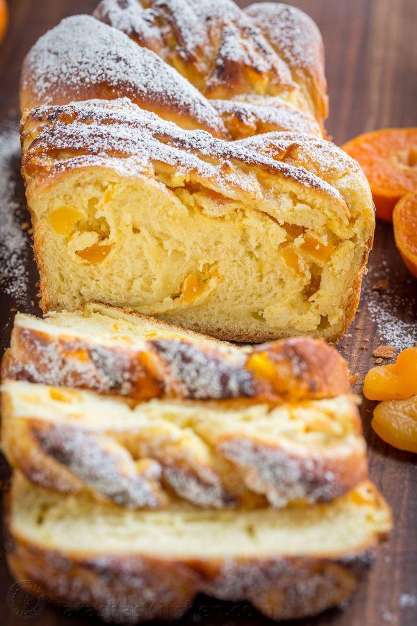 Braided Easter Bread  Braided Easter Bread Recipe NatashasKitchen