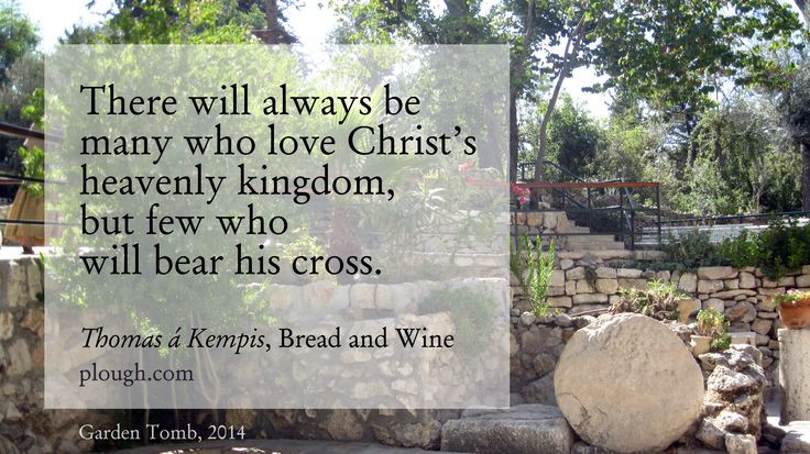 Bread And Wine Readings For Lent And Easter  47 best Lent and Easter images on Pinterest