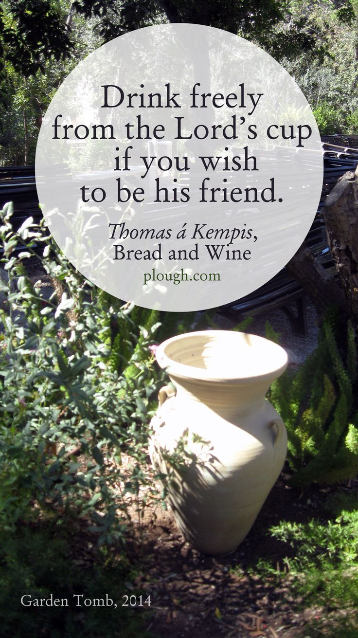 Bread And Wine Readings For Lent And Easter  17 Best images about Lent and Easter on Pinterest