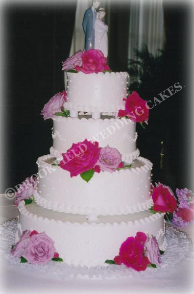 Brookfield Wedding Cakes  Cake Gallery Brookfield Wedding Cakes