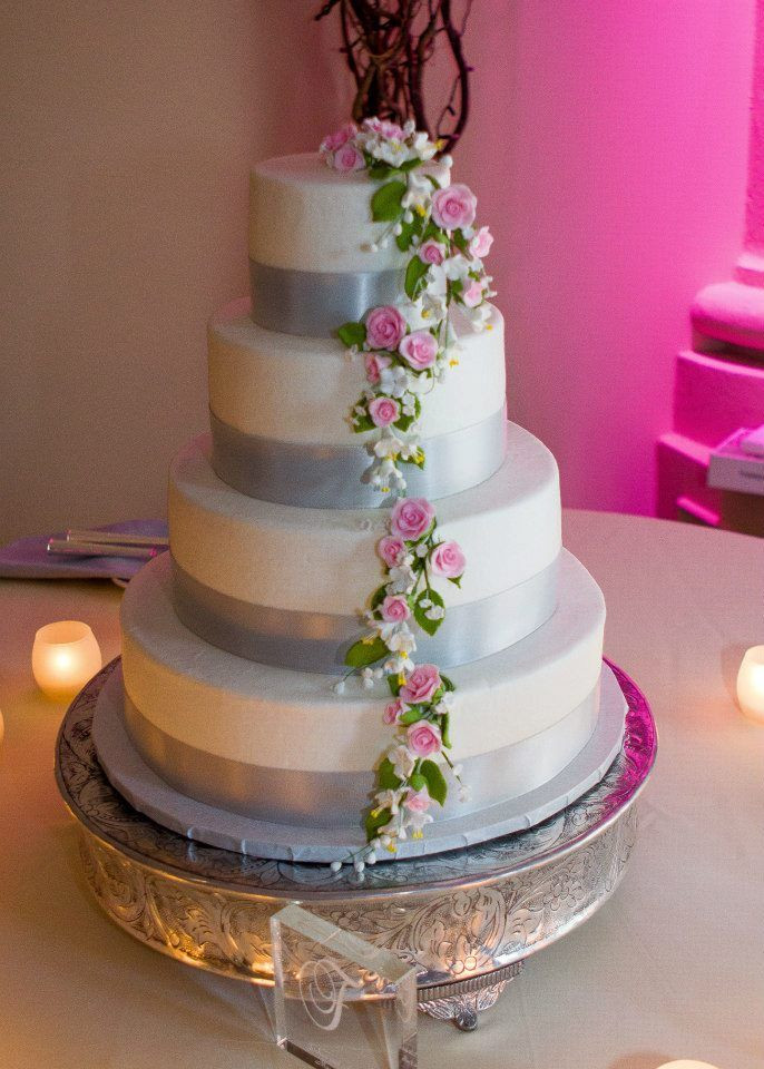 Brookshires Wedding Cakes  Brookshires wedding cakes idea in 2017
