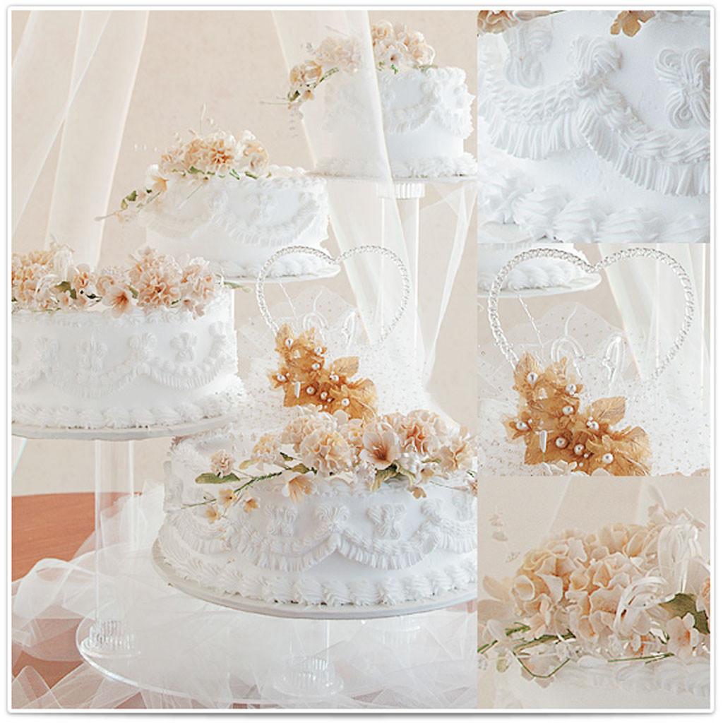 Brookshires Wedding Cakes  Sheila Brookshires Wedding Cakes Wedding Cake Cake Ideas