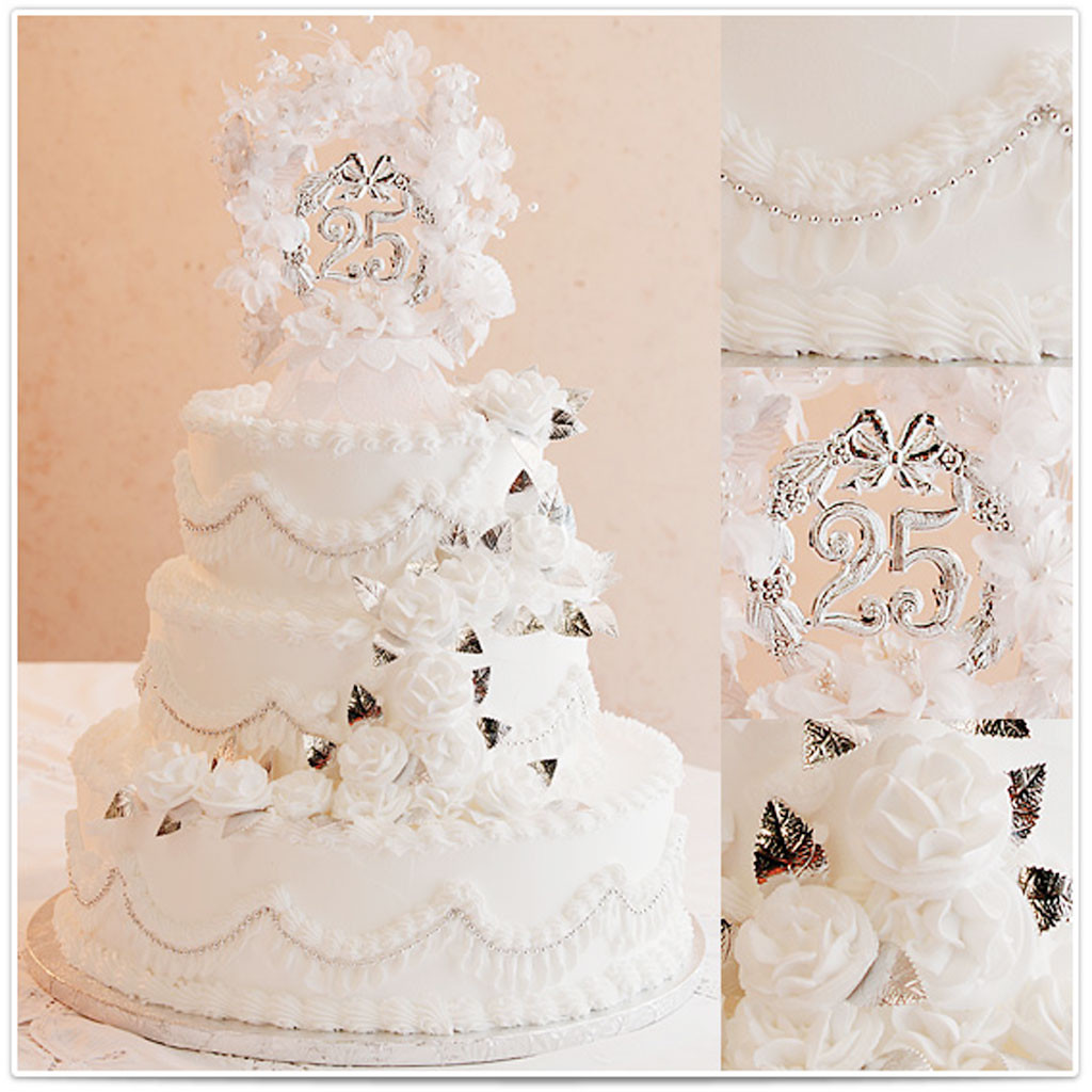 Brookshires Wedding Cakes  Sylvia Brookshires Wedding Cakes Wedding Cake Cake Ideas