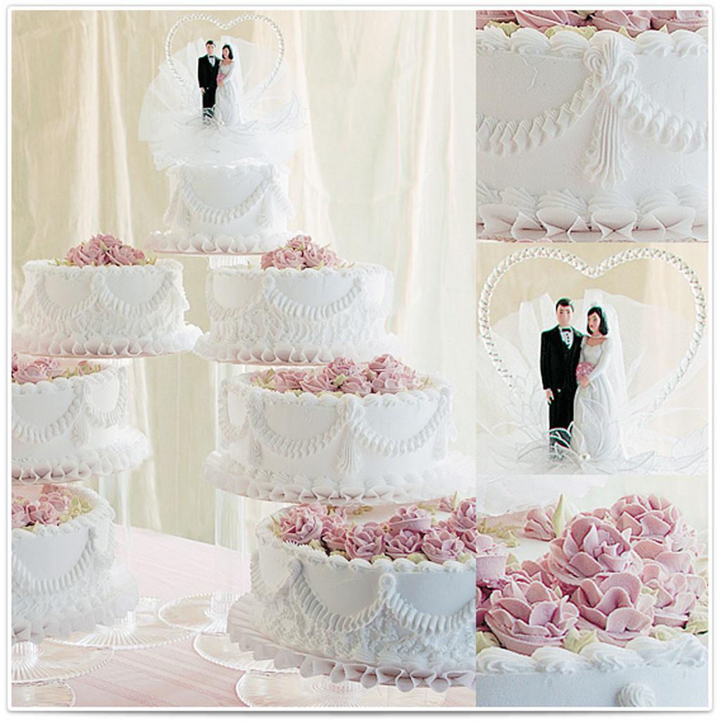 Brookshires Wedding Cakes  Anne Brookshires Wedding Cakes Wedding Cake Cake Ideas