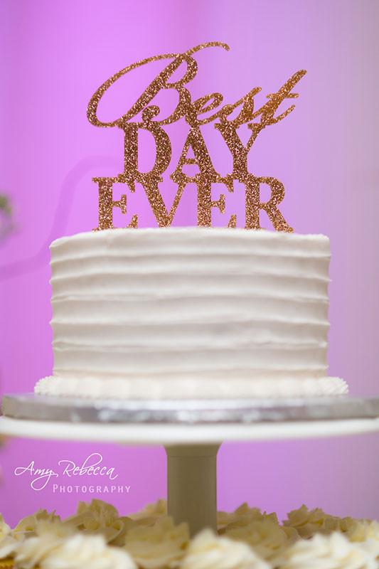 Brookshires Wedding Cakes  Wedding Cake Gallery