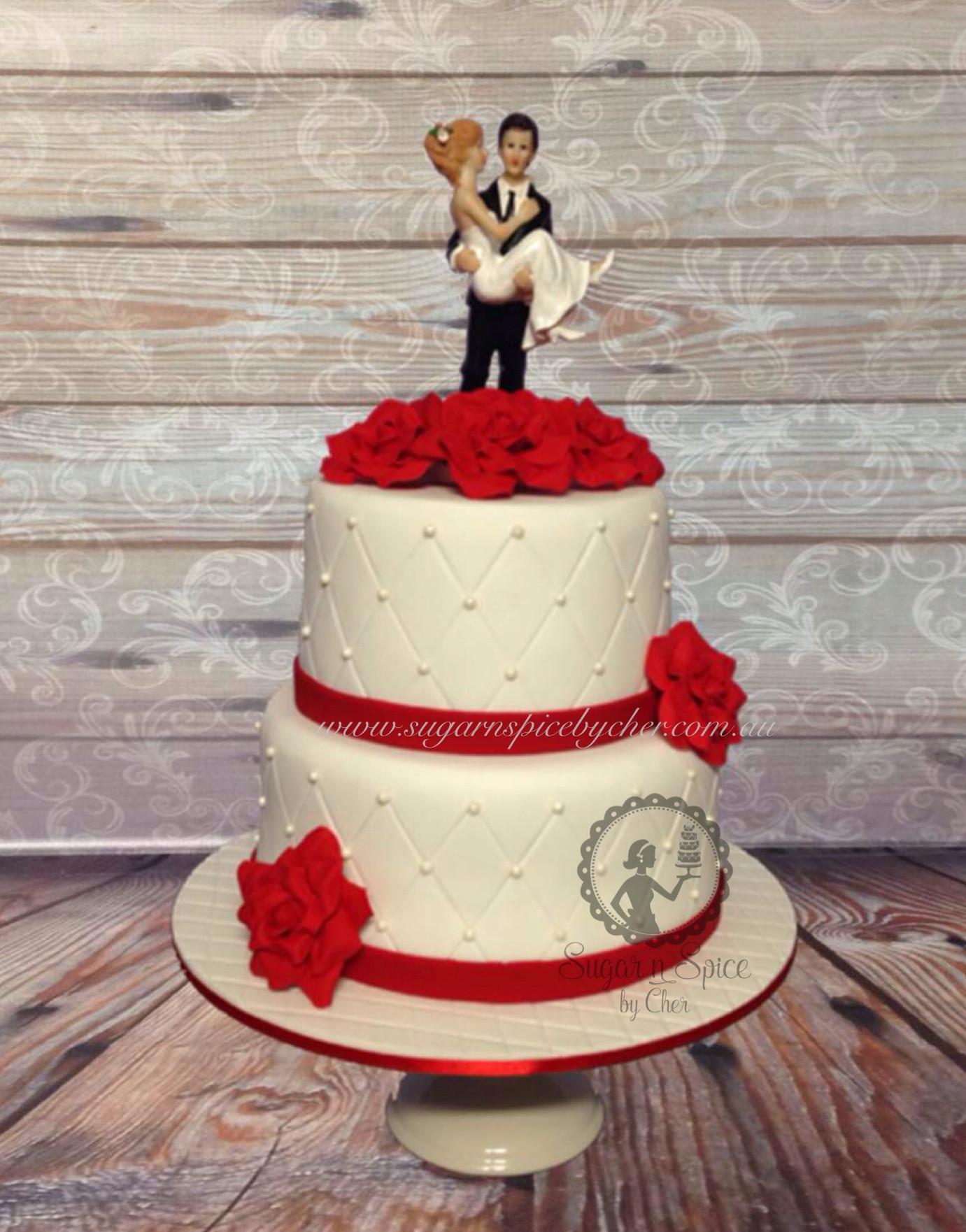 Brookshires Wedding Cakes  Brookshires Wedding Cakes