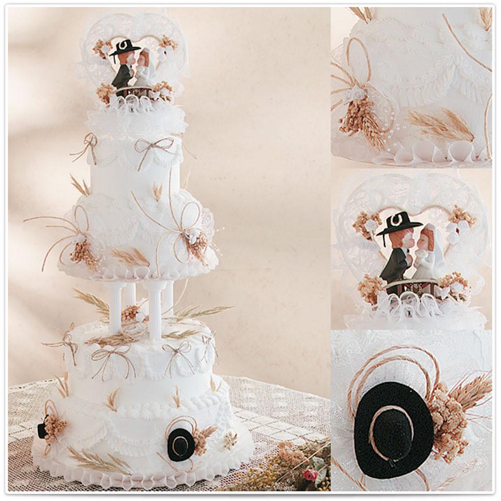 Brookshires Wedding Cakes  Jessica Brookshires Wedding Cakes Wedding Cake Cake