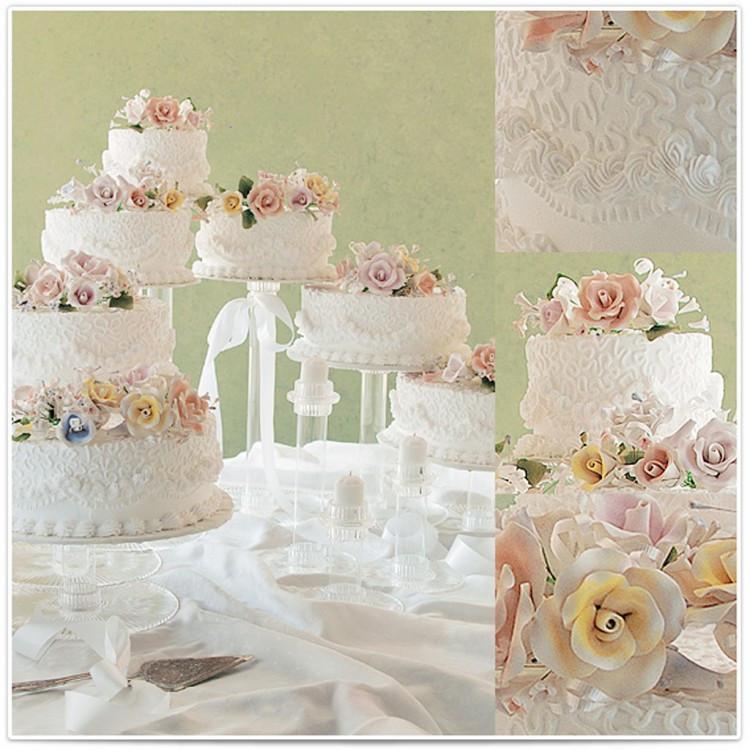 Brookshires Wedding Cakes  Lacy Brookshires Wedding Cakes Wedding Cake Cake Ideas