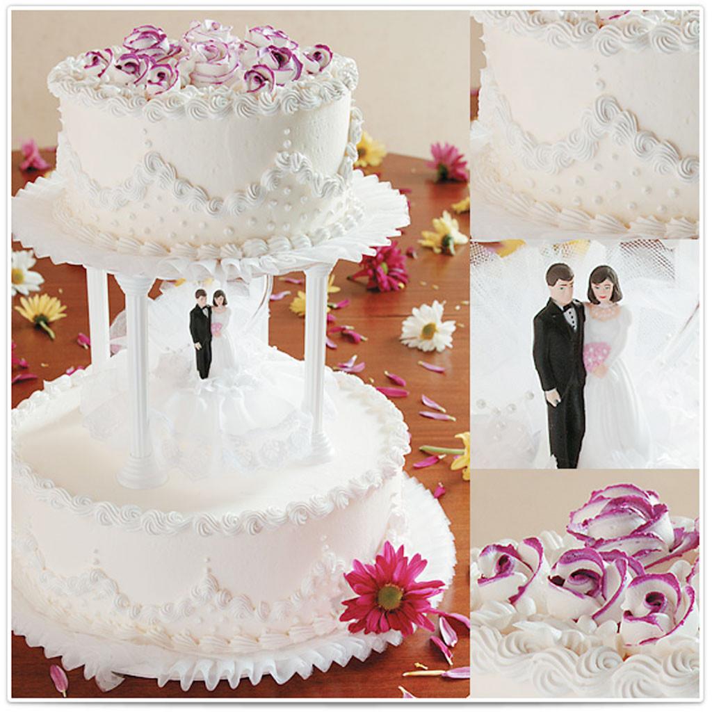 Brookshires Wedding Cakes  Sarah Brookshires Wedding Cakes Wedding Cake Cake Ideas