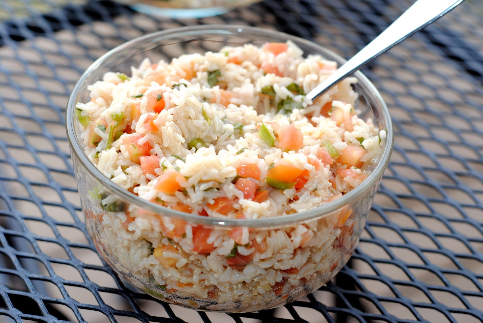 Brown Rice Healthy  healthy brown rice recipe