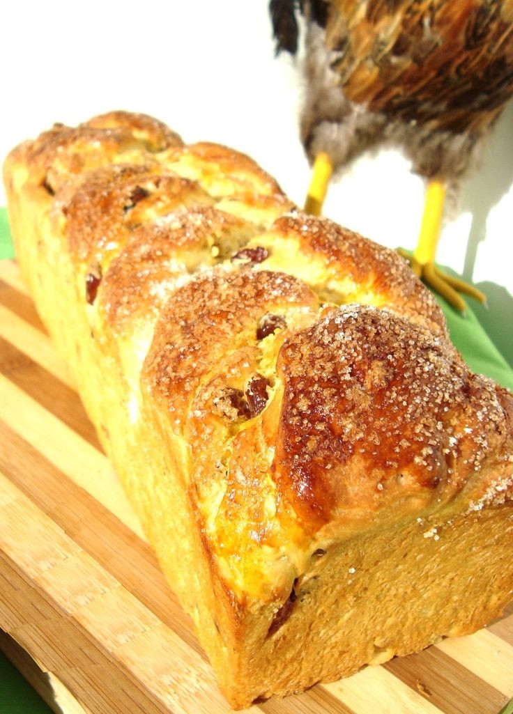 Bulgarian Easter Bread  17 Best images about Bulgarian traditions on Pinterest