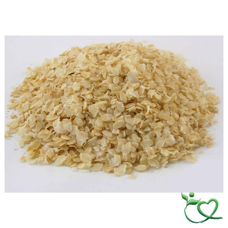 Bulk Organic Brown Rice  Organic Brown Rice Flakes