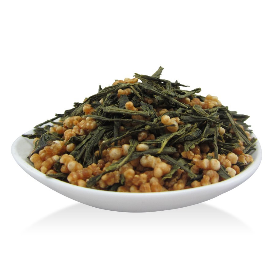 Bulk Organic Brown Rice  line Buy Wholesale bulk brown rice from China bulk brown